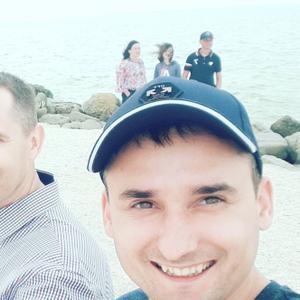 Игорь, 29 лет, Краснодар