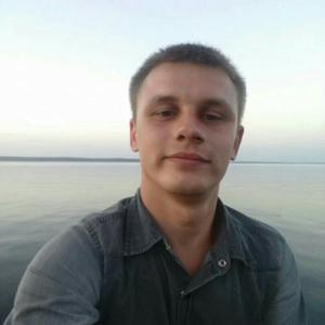 Денис, 28 лет, Петрозаводск