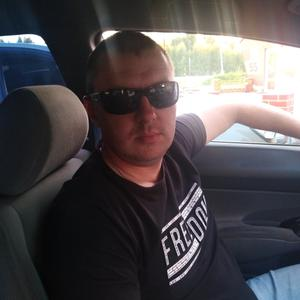 Александр, 35 лет, Тюмень