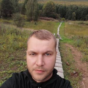 Nik, 22 года, Кострома