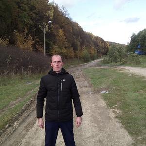 Стас, 38 лет, Рыльск