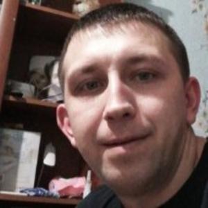 Илья, 30 лет, Двинской