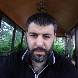 David, 34 года, Пятигорск