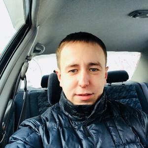 Дмитрий, 30 лет, Сосновоборск
