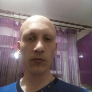 Влад, 36 лет, Муром