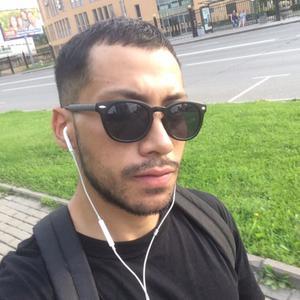 Romzec, 19 лет, Ишим
