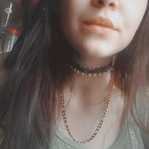 Вика, 22 года, Хабаровск