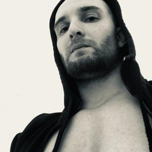 Александр, 33 года, Орел