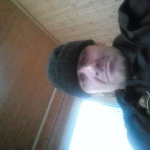 Алексей, 53 года, Санкт-Петербург