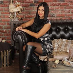 Алина, 33 года, Балабаново
