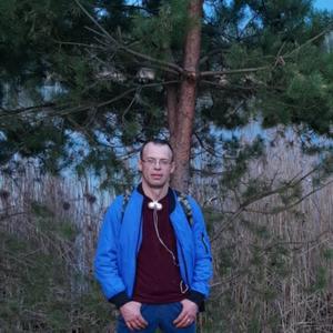 Виктор, 40 лет, Кострома
