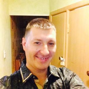 Pavel, 44 года, Сосногорск