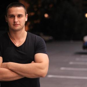 Дмитрий, 22 года, Мурманск
