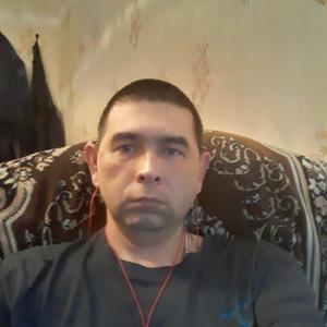 Руслан Рахметов, 36 лет, Лысьва
