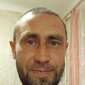 Дэн, 31 год, Йошкар-Ола