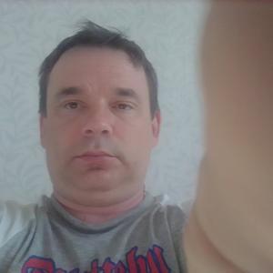 Андрей, 45 лет, Екатеринбург