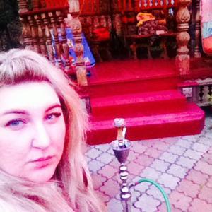 Ириша, 33 года, Иваново