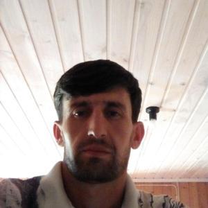 Саид, 37 лет, Конаково
