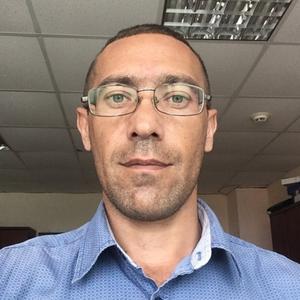 Денис, 36 лет, Южно-Сахалинск