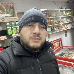 Руслан, 29 лет, Красноярск