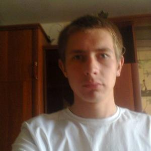 Дмитрий, 26 лет, Хотьково