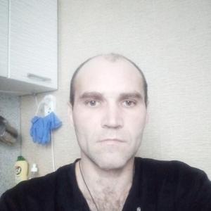 Юра, 40 лет, Нефтеюганск