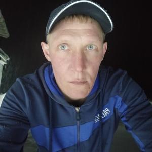 Дима, 30 лет, Анжеро-Судженск