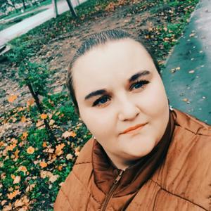 Олечка, 29 лет, Москва