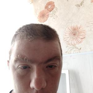 Андрей, 30 лет, Вичуга