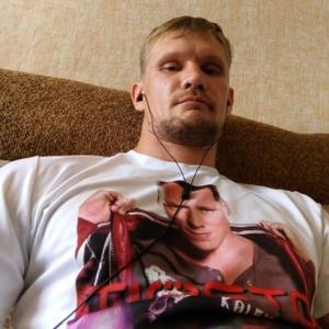 Андрей, 31 год, Зерноград