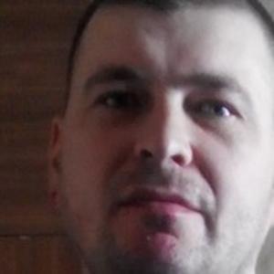Валентин, 47 лет, Елизово