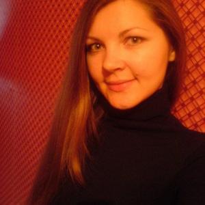 Лара, 31 год, Дзержинск