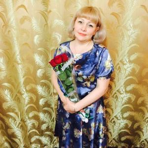 Инна, 44 года, Шелехов