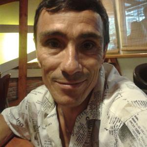 Сергей  Алексеевич, 42 года, Советск