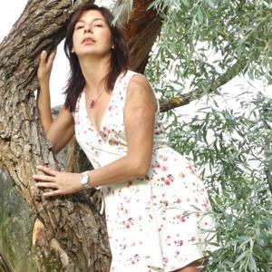 Катерина, 43 года, Гатчина