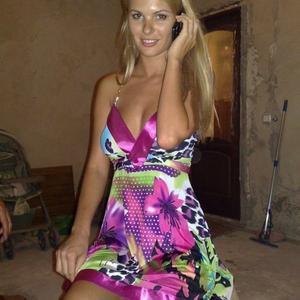 Вика Дроненко, 32 года, Ногинск