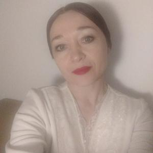Elena, 45 лет, Санкт-Петербург