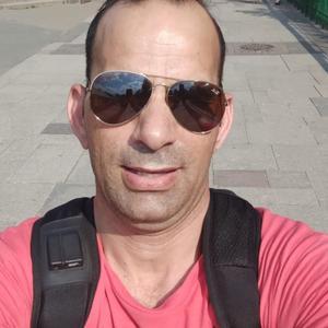 Хаз, 39 лет, Сланцы