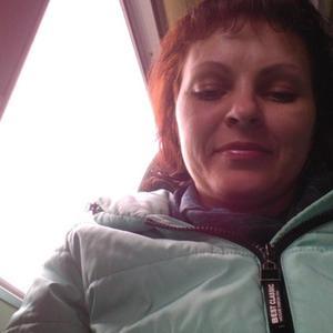 Екатерина, 38 лет, Междуреченск