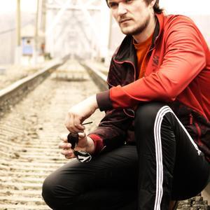 Антон, 34 года, Кострома