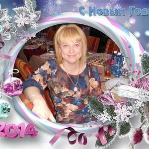 Ольга, 44 года, Ленинск-Кузнецкий