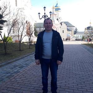 Сергей, 54 года, Сургут