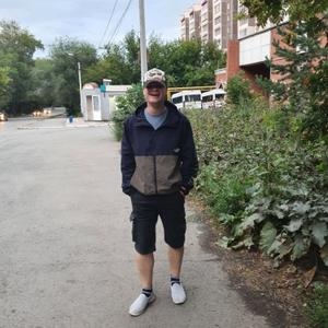 Артем, 27 лет, Челябинск
