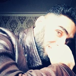 Sharof, 33 года, Мегион