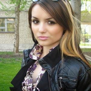 Оля, 28 лет, Железнодорожный