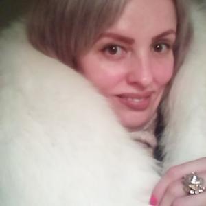 Виктория, 40 лет, Сергиев Посад