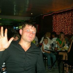 Виктор, 38 лет, Нарьян-Мар