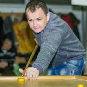 Сергей, 40 лет, Ветлуга
