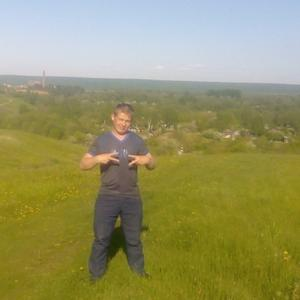 Сергей Николаев, 33 года, Канаш