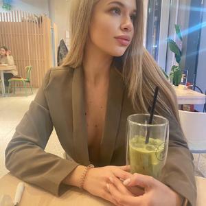 Яна, 23 года, Хабаровск